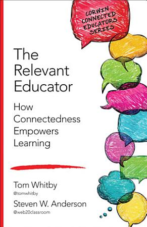The Relevant Educator PDF