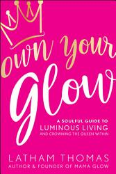 Own Your Glow Book PDF