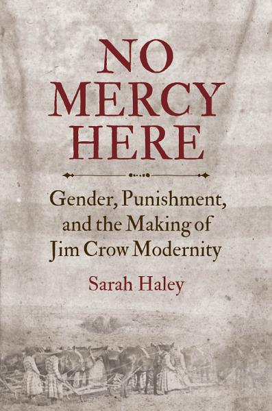 Download No Mercy Here Book