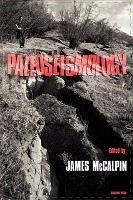 Paleoseismology PDF