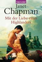 Mit der Liebe eines Highlanders PDF