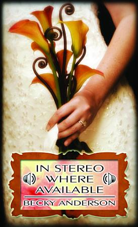 In Stereo Where Available PDF