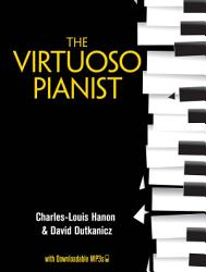 Virtuoso Pianist with Downloadable MP3s