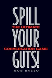 Spill Your Guts  Book PDF