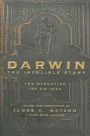 Download Darwin  The Indelible Stamp Book