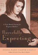 Prayerfully Expecting