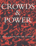 Crowds and Power PDF