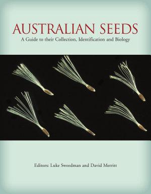 Australian Seeds PDF
