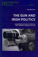 The Gun and Irish Politics PDF