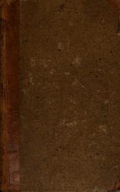 Institutio theologi christiani, in capitibus religionis theoreticis nostris temporibus accommodata: Volume 2