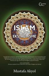 Islam Tanpa Ekstremisme