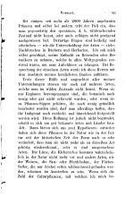 Der Ursprung der Culturpflanzen PDF