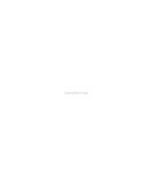 Первая всеобщая перепись населенія Россійской Имперіи, 1897 г: Объемы 26-30