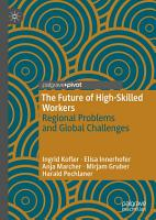 The Future of High Skilled Workers PDF