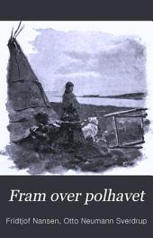 From Over Polhavet: Den Norske Polarfaerd 1893-1896