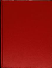 World Climate Report PDF