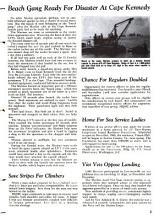 The Marine Corps Gazette PDF