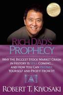 Rich Dad s Prophecy PDF