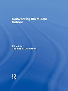 Reinventing the Middle School Book