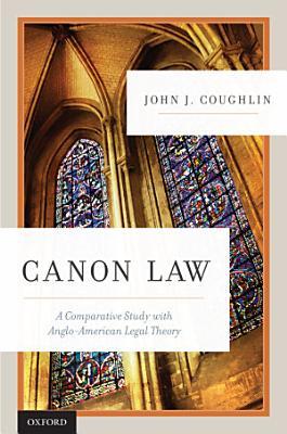 Canon Law