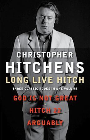 Long Live Hitch PDF