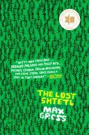 The Lost Shtetl PDF