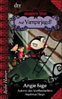 Auf Vampirjagd  PDF
