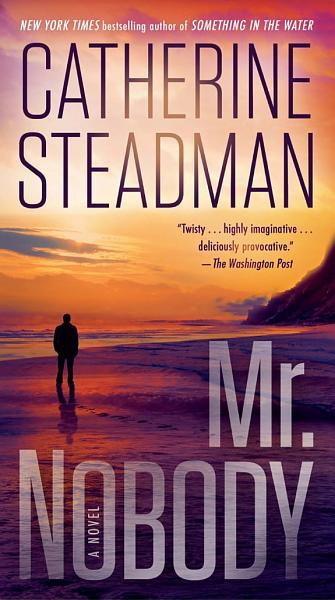 Download Mr  Nobody Book