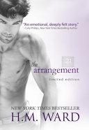 The Arrangement 21
