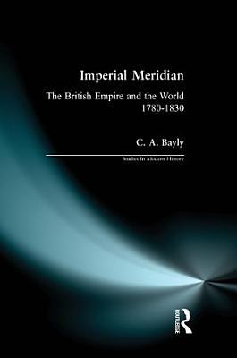 Imperial Meridian