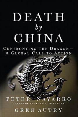 Death by China PDF