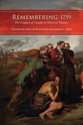 Download Remembering 1759 Book
