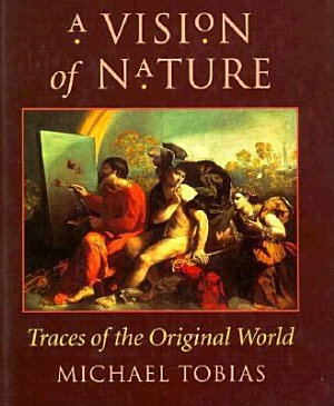 A Vision of Nature PDF