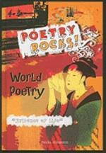 World Poetry: