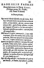 Rhetoricorum ad Herennium libri quatuor