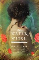 The Water Witch PDF