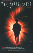 Download The Sixth Sense Book