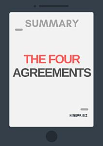Summary  The Four Agreements Book