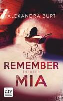 Remember Mia PDF