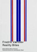 Fredrik V  rslev PDF
