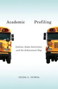 Academic Profiling
