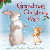 Grandma's Christmas Wish