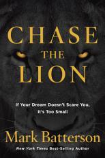 Chase the Lion PDF