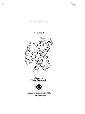 Perspectives in Biochemistry Volume 2