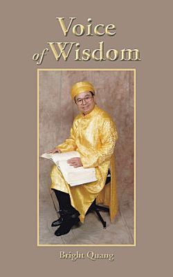 Voice of Wisdom