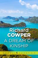 A Dream of Kinship PDF