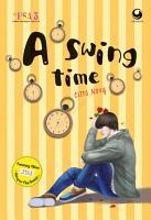 A Swing Time PDF