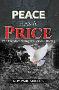 Peace Has a Price PDF