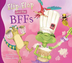 Flip Flop and the BFFs