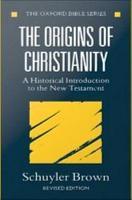 The Origins of Christianity PDF